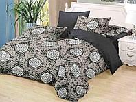 Комплект постельного белья №пл344 Полуторный