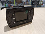 Видеорегистратор EX Z1, фото 5