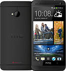 Смартфон HTC One m7 (801е) 32Gb Black Full HD 4.7 1920*1080 Quad Core 1.7 ГГц 2300 MaЧ, фото 4