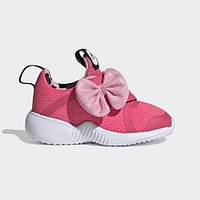 Детские кроссовки Adidas Performance FortaRun X Minnie Mouse G27186, фото 1
