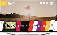Телевизор LG 42LB730V (800Гц, Full HD, Smart, 3D, Wi-Fi, Magic Remote) , фото 1
