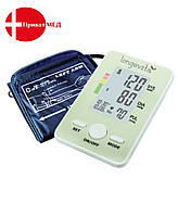 Атоматичний вимірювач тиску LONGEVITA BP-102