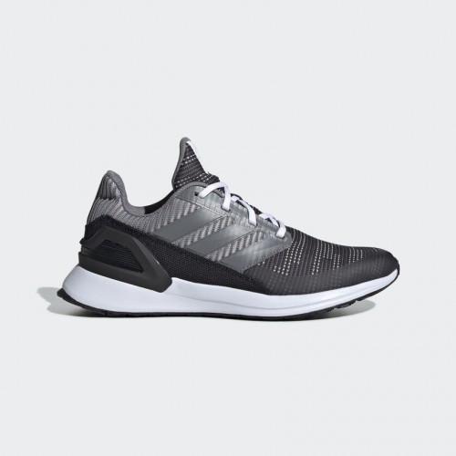 Детские кроссовки Adidas Performance RapidaRun G27305