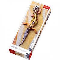 Пазл Trefl Греющаяся ящерица 300 элементов Home Gallery 14+ (75006)