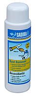 Очиститель ржавчины Sadira, 500 мл