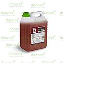 ECO TRUCK пенный очиститель Dannev 5 л (бесконтактная мойка)