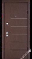 Дверь входная Порте Страж
