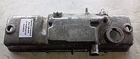 Крышка клапанов Ваз 2108-21099,2113-2115 АвтоВАЗ, фото 1