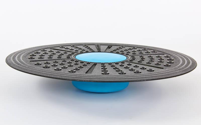 Балансировочный диск ZS с регулировкой высоты