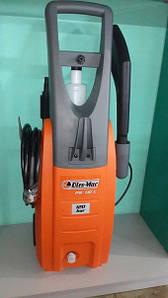 Мойка высокого давления Oleo Mac  PW 110 C