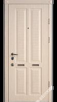 Дверь входная Сиеста Страж