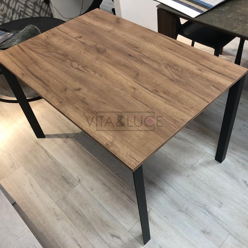 Стол обеденный Klass производство Италии