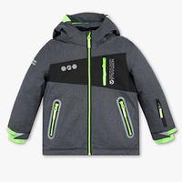 Зимняя лыжная куртка C&A(Германия) для мальчика от 98 до 134 см