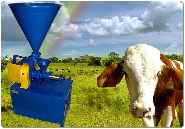 Товары для фермерского хозяйства