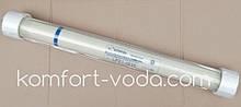 Мембрана для осмосу Vontron LP21-4040