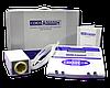 Союз-Аполлон - інноваційний прилад для лікування простатиту