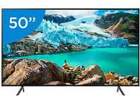 "Телевизор 50"" SAMSUNG LED UE50RU7102 Smart TV,Wi-Fi,Bluetooth,UHD / 4K, HDR10 +"
