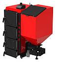 Пелетний котел KRAFT R 50 кВт, фото 8