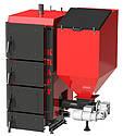 Пелетний котел KRAFT R 50 кВт, фото 7