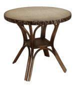 Стол для дачи  (Соната)