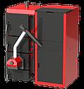 Пелетний котел KRAFT F 20 кВт, фото 8