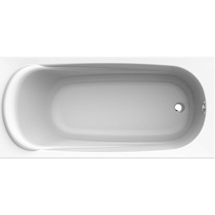 Акриловая ванна Kolo Saga 160 XWP3860000