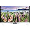 Телевизор Samsung UE32J5500 (400Гц, Full HD, Smart, Wi-Fi)