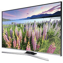 Телевизор Samsung UE32J5550 (400Гц, Full HD, Smart, Wi-Fi) , фото 3