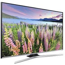 Телевизор Samsung UE32J5550 (400Гц, Full HD, Smart, Wi-Fi) , фото 2