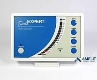 Апекслокатор Дельта Ендо Експерт (Delta Endo Expert), 1 шт., фото 1
