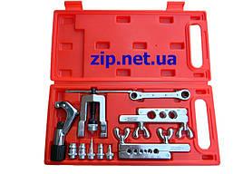Набор для обработки труб CH(FC) 278-L, трубный расширитель.