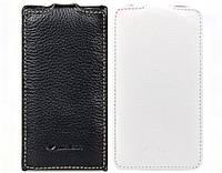 Чехол для Sony Xperia U ST25i - Melkco Jacka leather case