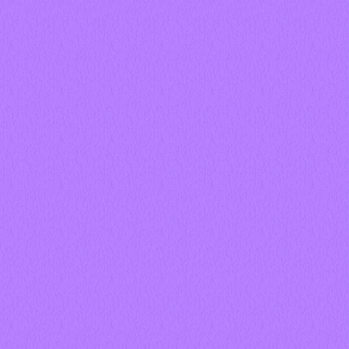 УЦЕНКА! Фетр мягкий 3 мм, 75х50 см, СИРЕНЕВЫЙ, Китай