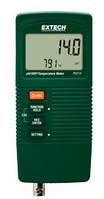 Extech PH210 РН-метр / ОВП-метр / измеритель температуры компактный