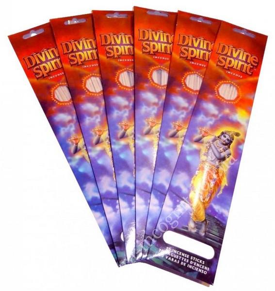 9130100 Divine Spirit African Violet - Африканская Фиалка