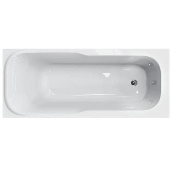 Акриловая ванна Kolo Sensa 150 XWP355000N