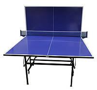Аренда (прокат) теннисных столов