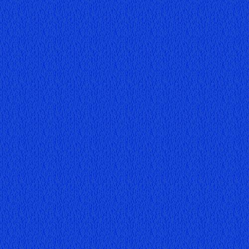 Фетр мягкий 3 мм, 75х50 см, СИНИЙ, Китай