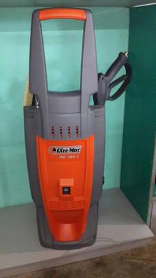 Мойка высокого давления Oleo Mac  PW 145 C