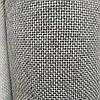Мебельная ткань рогожка для мягкой мебели диванов ширина -150 см сублимация new -4