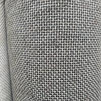 Мебельная ткань рогожка для мягкой мебели диванов ширина -150 см сублимация new -4, фото 1