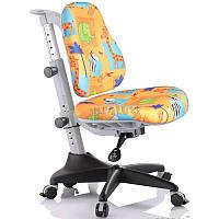 Ортопедическое кресло детское Mealux Match