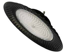 Светодиодный светильник ASPENDOS-200
