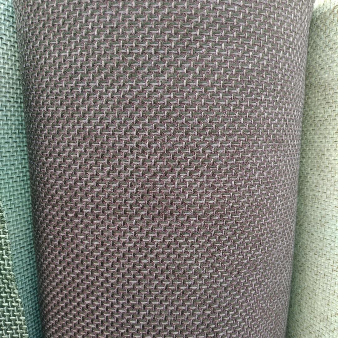 Обивочная ткань для диванов купить в омске холофитекс