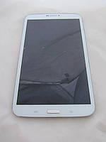 Планшет Samsung Galaxy Tab 3 8.0 16GB 3G (SM-T3110ZWASEK) White