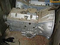 КПП-236Н (ЯМЗ) (на а/м КрАЗ)