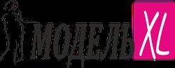 ФАБРИКА МОДЫ БАТАЛ - прямой поставщик - ПРОИЗВОДИТЕЛЬ ОДЕССА официальный сайт в Украине