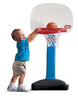 Баскетбольное кольцо, фото 1