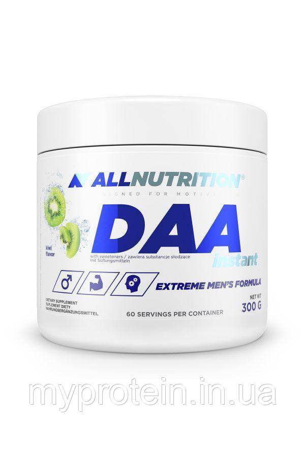 All Nutrition Підвищення тестостерону DAA 300 g
