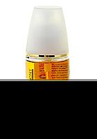 Жидкие кристалы BRELIL BIO traitement, 60 мл.